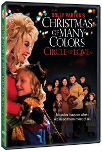 christmas-of-many-colors-dvd-cover