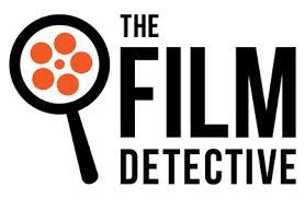 film-detective