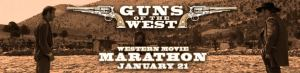 guns-of-the-west