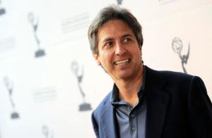 "Actor Ray Romano arrives for the Classic Television/Today's Stars: Live Stage Reading Of ""Marty"" on Monday, June 4, 2012 in Los Angeles. The classic 1953 teleplay by Paddy Chayefsky was read onstage by a cast of contemporary television actors. (Photo by Chris Pizzello/Invision/AP) agomez@abqjournal.com Wed Nov 02 12:00:20 -0600 2016 1478109616 FILENAME: 291817.jpg"