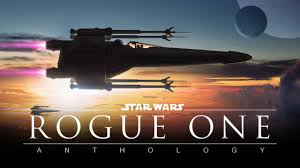 rogue-one3