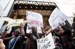11-million-women-march-w710-h473