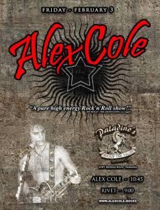 alex-cole-flier