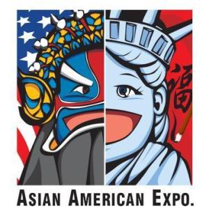 asian-american-expo-logo