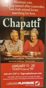 chapatti-photo-by-aaron-rumley