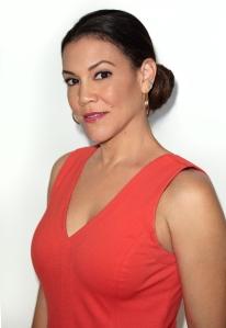 Cheryl Martin, CEO