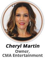 cheryl-martin