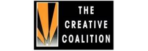 creative-coalition2