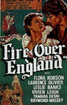 fire-over-england-movie-poster