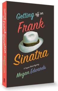 getting-off-on-frank-sinatra-book-cover