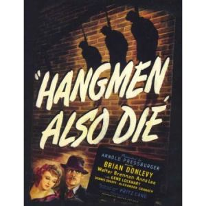 hangmen-also-die-movie-poster