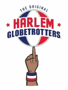 harlem-globetrotters-logo