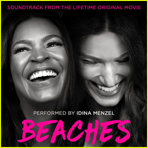 idina-menzel-sings-the-beaches-soundtrack