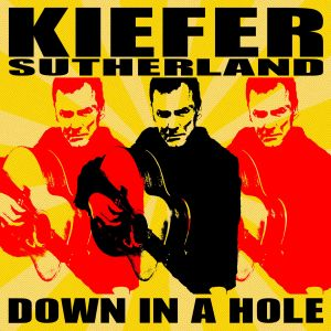keifer-sutherland-down-in-a-hole-cover