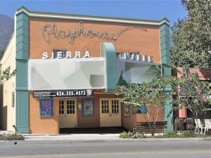 sierra-madre-playhouse