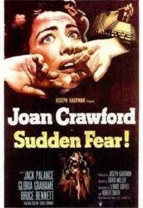 sudden-fear-movie-poster