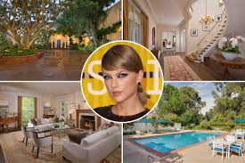 taylor-swift-mansion