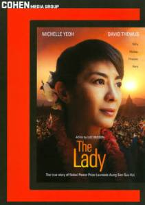 the-lady-movie-poster