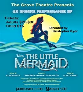 the-little-mermaid-poster