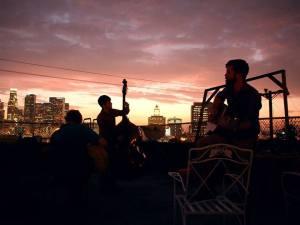 vignes-rooftop-revival