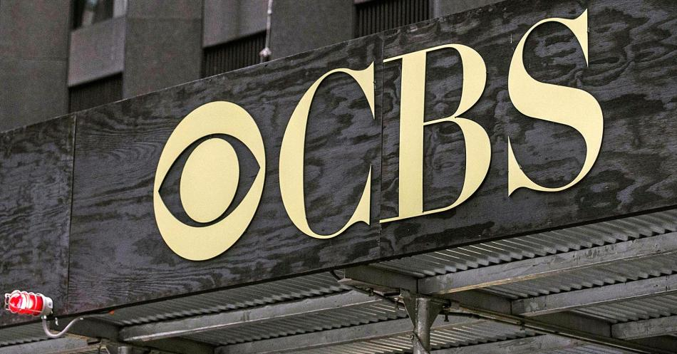 CBS Television Network | Entertainment News | TV News 2017