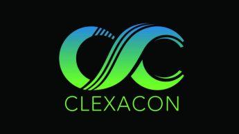 Clexacon-Logo-800x450