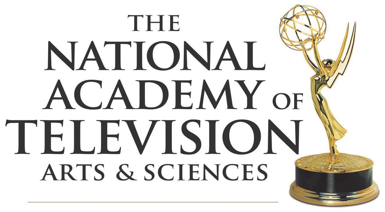 Daytime Emmy | Emmy Awards | CBS Entertainment
