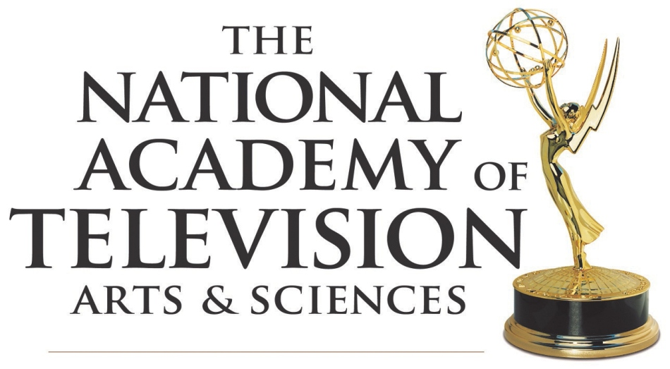 Daytime Emmy | Emmy Awards | CBS Entertainment