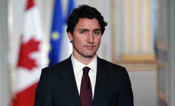 Justin Trudeau | Legalize Weed | Cannabis | Canada and Weed
