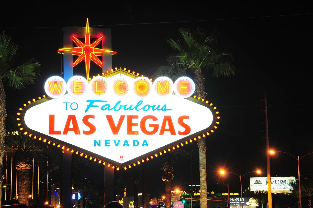 Las Vegas   A Justified Bitch   Novel   New Book