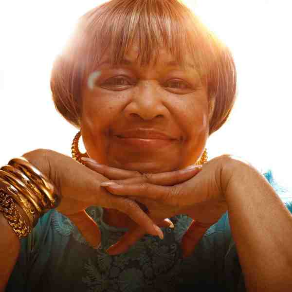 Mavis-Staples AXS TV | Music Documentary