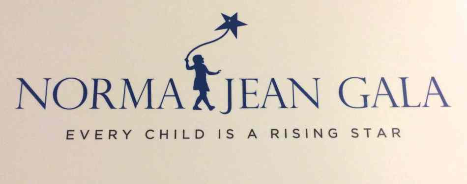 norma-jean-gala | Charity News | Matt Bomer | Simon Halls