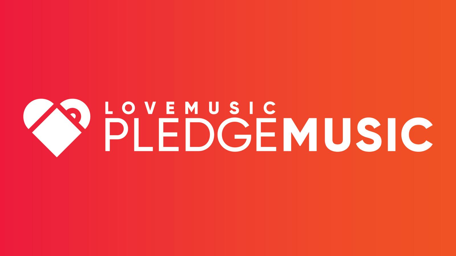 Pledge Music | Barenaked Ladies & The Persuasions