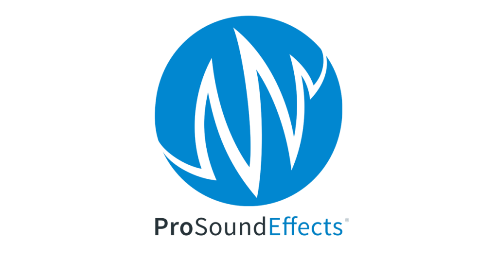 Pro Sounds Effects Cinematic Winds | Audio | Music News | Sound Cards