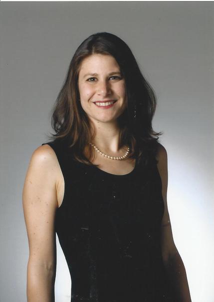 Megan Cavallari - The Talk Foundation