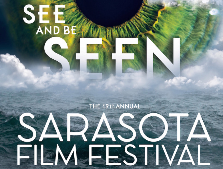 2017 SARASOTA FILM FESTIVAL | Film Festival | Hollywood News | Entertainment News