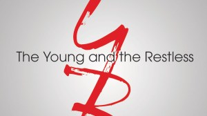 Young and the Restless | THE YOUNG AND THE RESTLESS Daytime Emmy Awards
