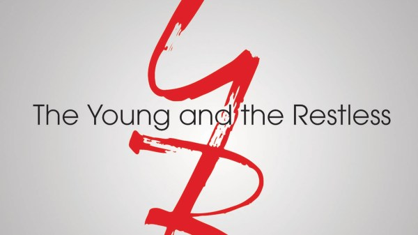 Young and the Restless | THE YOUNG AND THE RESTLESS Daytime Emmy Awards