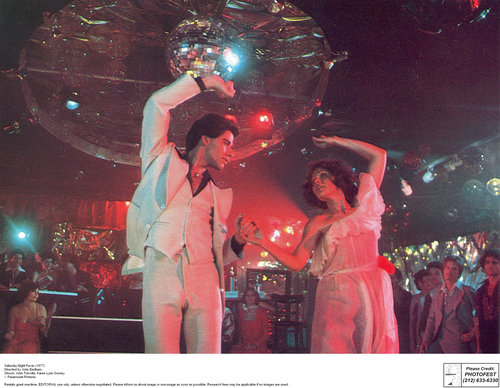 saturdaynightfever1977_dancing4.jpg