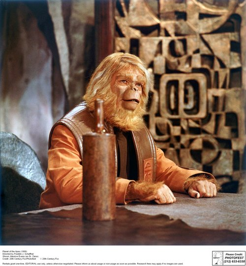 Planet_of_the_Apes_1968_017.jpg