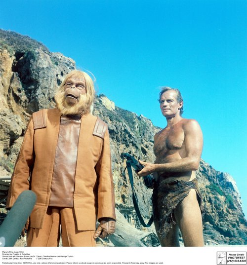 Planet_of_the_Apes_1968_2182.jpg
