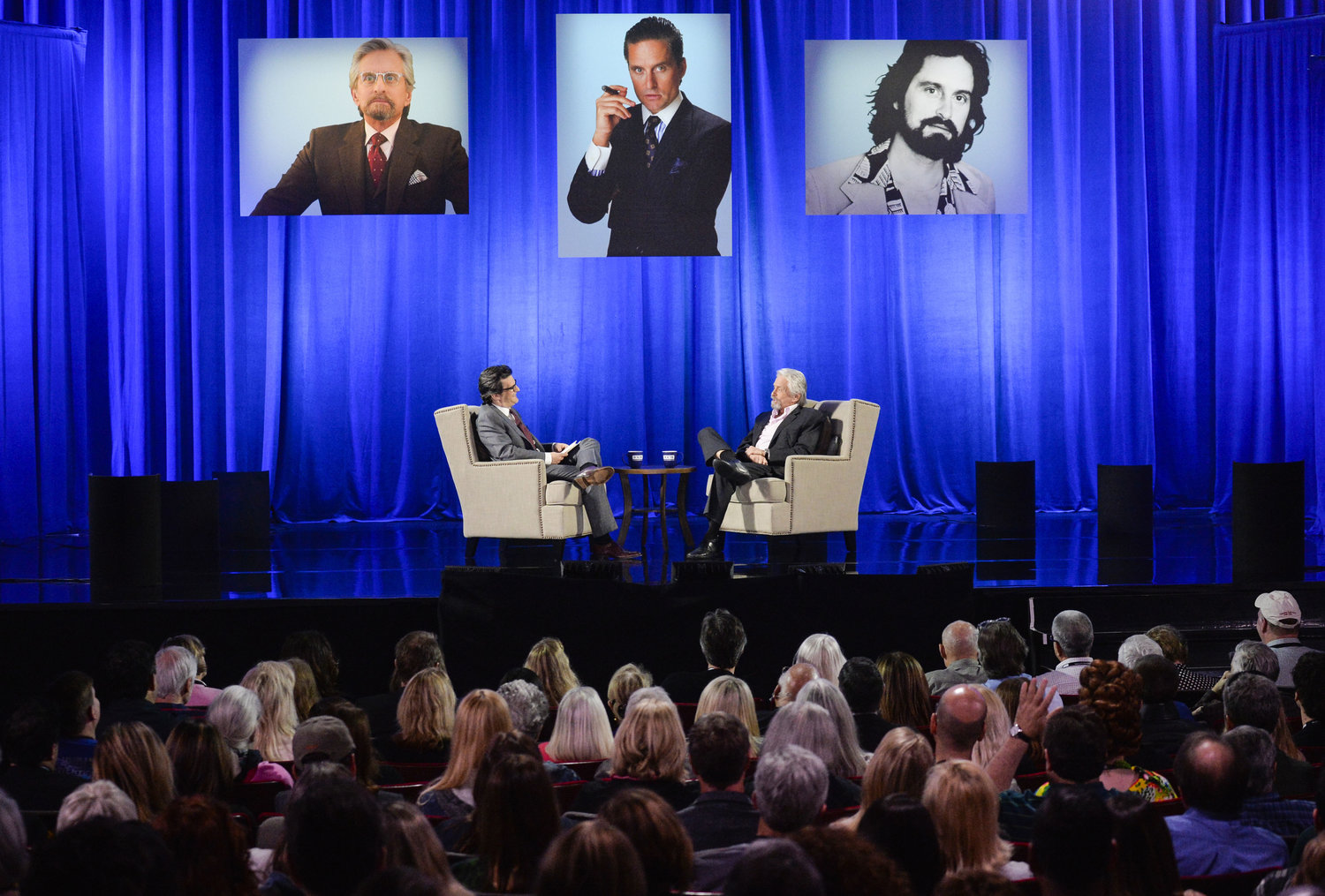 Michael Douglas Live From Interview 2.jpg