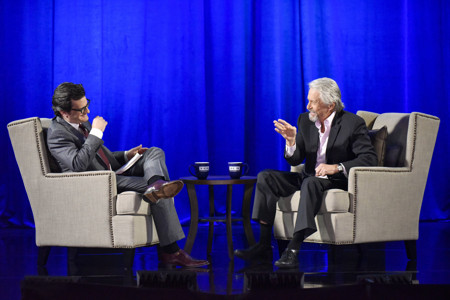 Michael Douglas Live From Interview 1.jpg