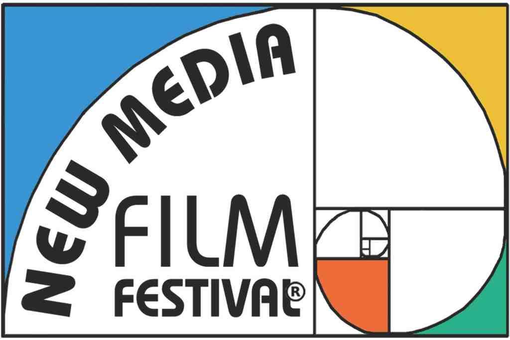 8th Annual New Media Film Festival