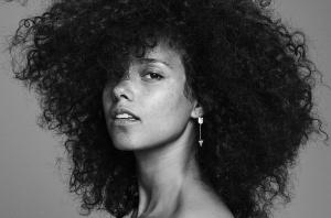 Alicia Keys | We Day 2017 | Charity | School Programs