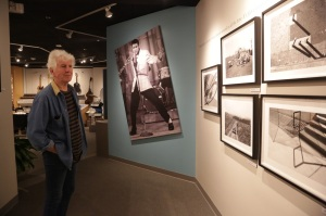 GrahamNash NAMM Museum | Museum News 2017 | Hollywood News 2017