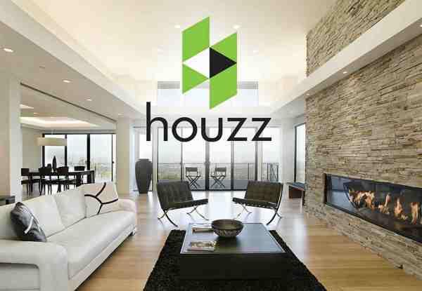 Houzz | My Houzz | TV News 2017