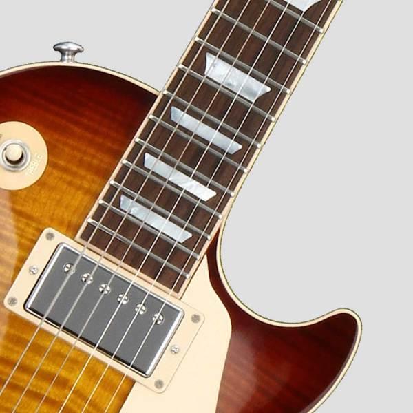 Les Paul Guitars | Music Expo 2017 | Guitar Expo 2017