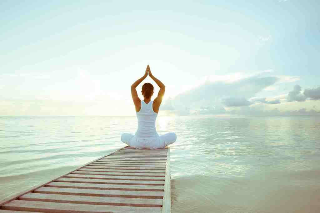 meditation | hollywood times | spiritual tips | meditation tips