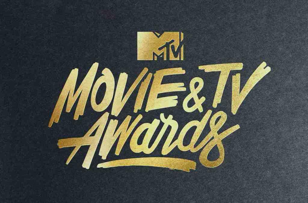 mtv-movie-tv-awards-logo-2017-billboard-1548